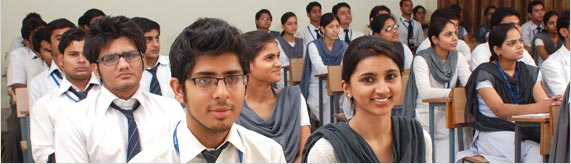 top mba college