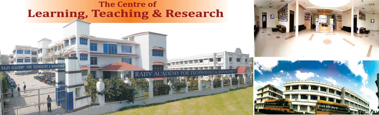 world class infrastructure engineering college