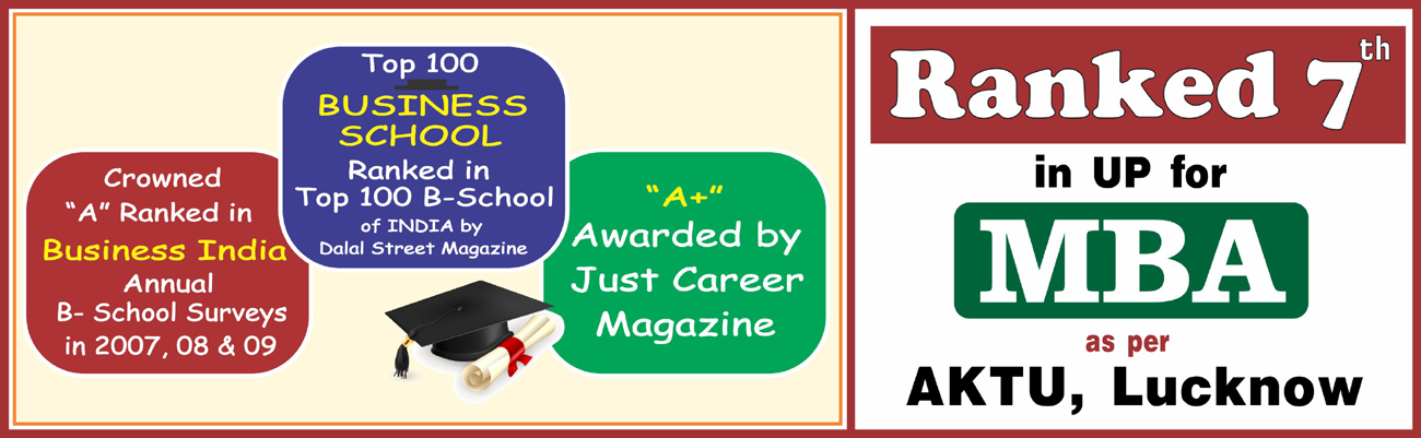 library colleges in up