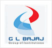 G L Bajaj Institute of Engineering & Technology - Mathura